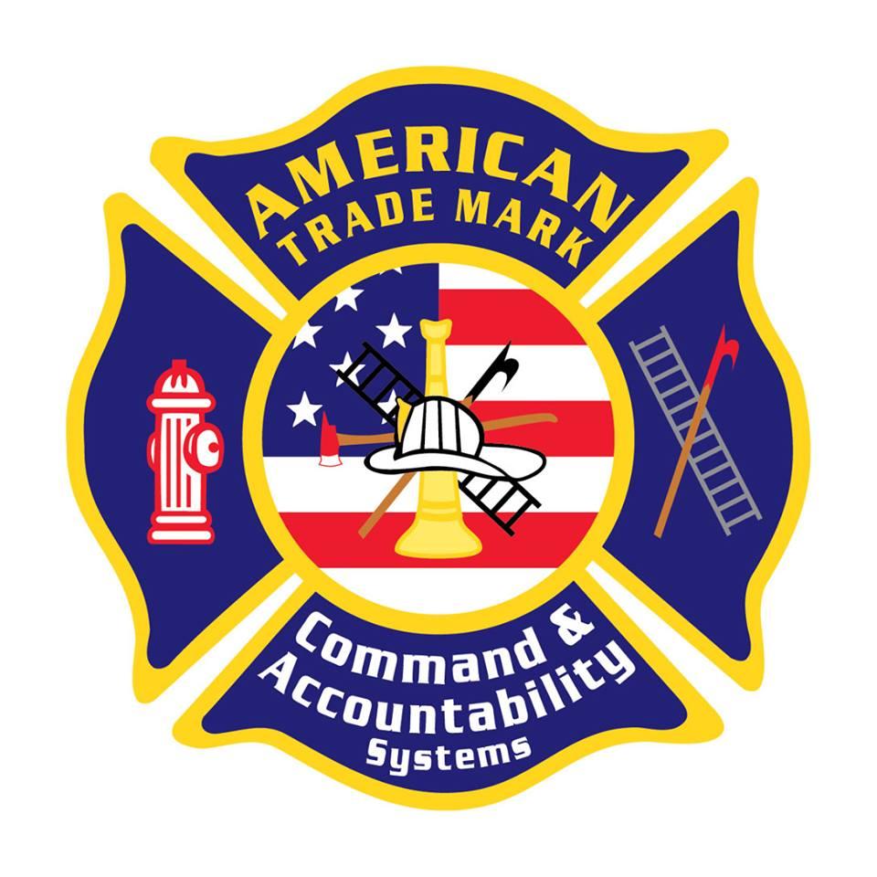 American Trade Mark Co..jpg