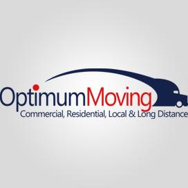 optimum-moving.png