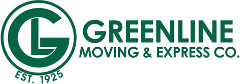 greenline logo.jpg