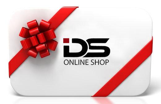 Gift_Card_-_Holiday.jpg