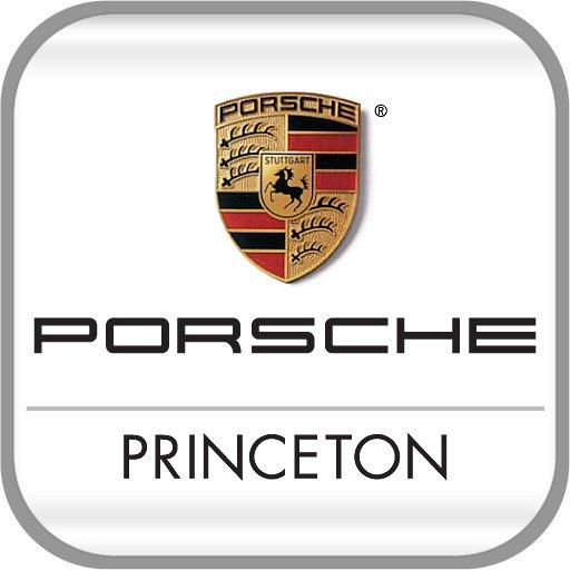 Princeton Porsche Logo.jpg
