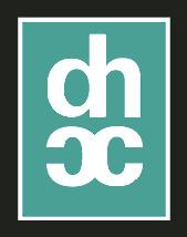 dhconstruction_Logo.JPG