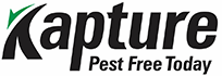 Kapture-logo.png