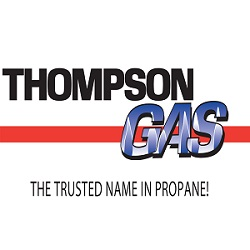 ThompsonGas Acquisitions 250.jpg