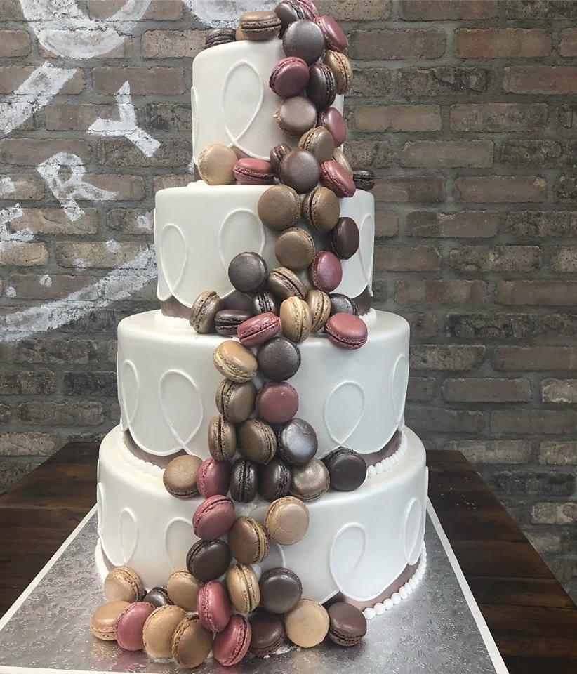 wedding cake layered.jpg
