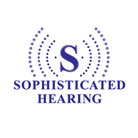 Sophisticated Hearing--hearing-aid--audiologist_Logo.png