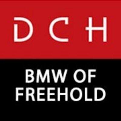 bmw of freehold.jpeg