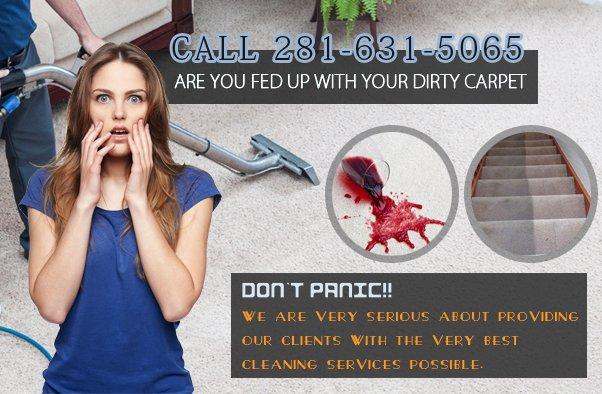 carpet-cleaning-houston.jpg