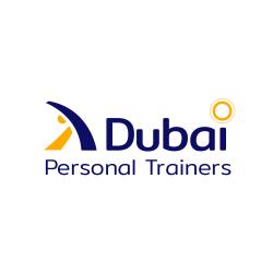 DubaiPT LOGO 250x250 JPEG.jpg