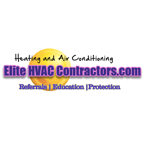 Elite_HVAC_Contractors.png