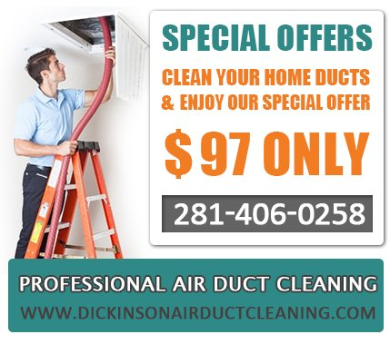 air-duct-vent-cleaners-dickinson-tx.jpg