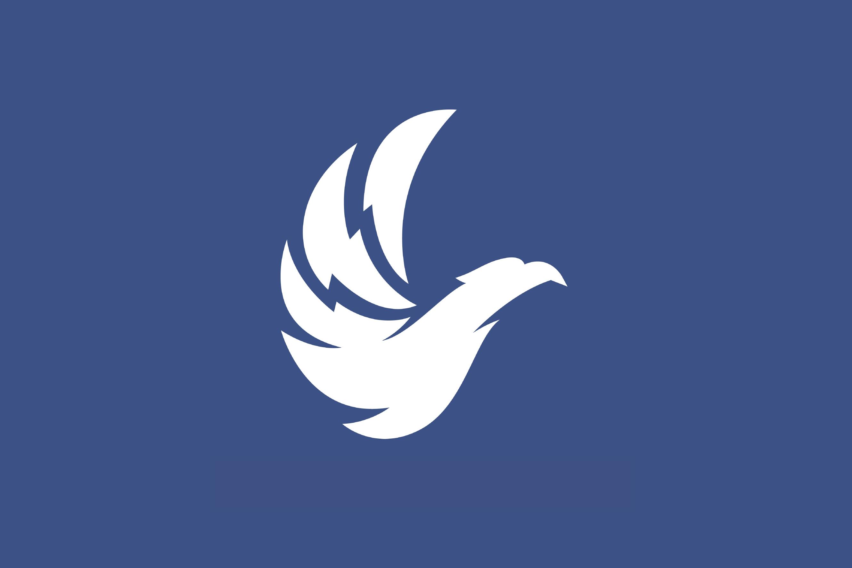thunderhawk-logo.jpg