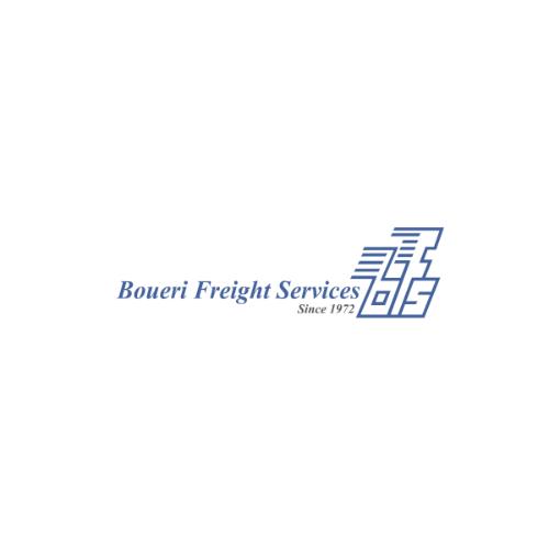 Boueri Freight Services 500x500 JPEG LOGO.jpg