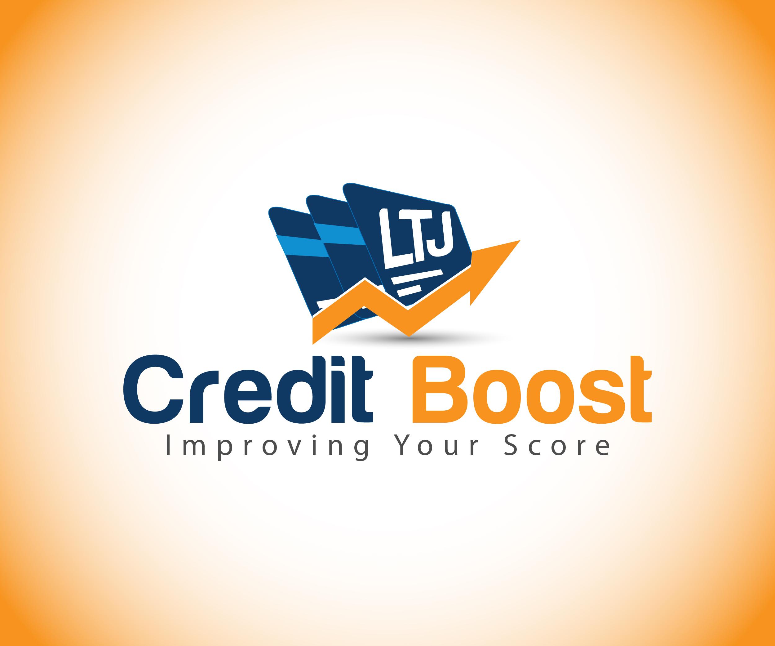 LTJ Credit Boost_3.jpg