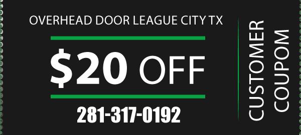 coupon-overhead-door-league-city-tx.png