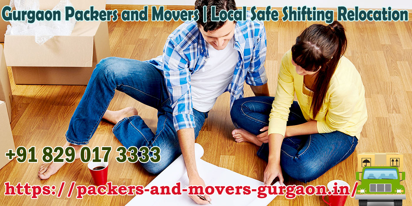 Packers -and -movers -Gurgaon.jpg