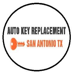 auto key.JPG