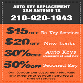 special-offer-for-locksmith-services.png