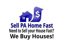 SellPAHomeFast-logo-Square-248x180-big border for avatars.jpg