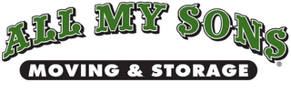 all-my-sons-moving_logo_879_widget_logo.png