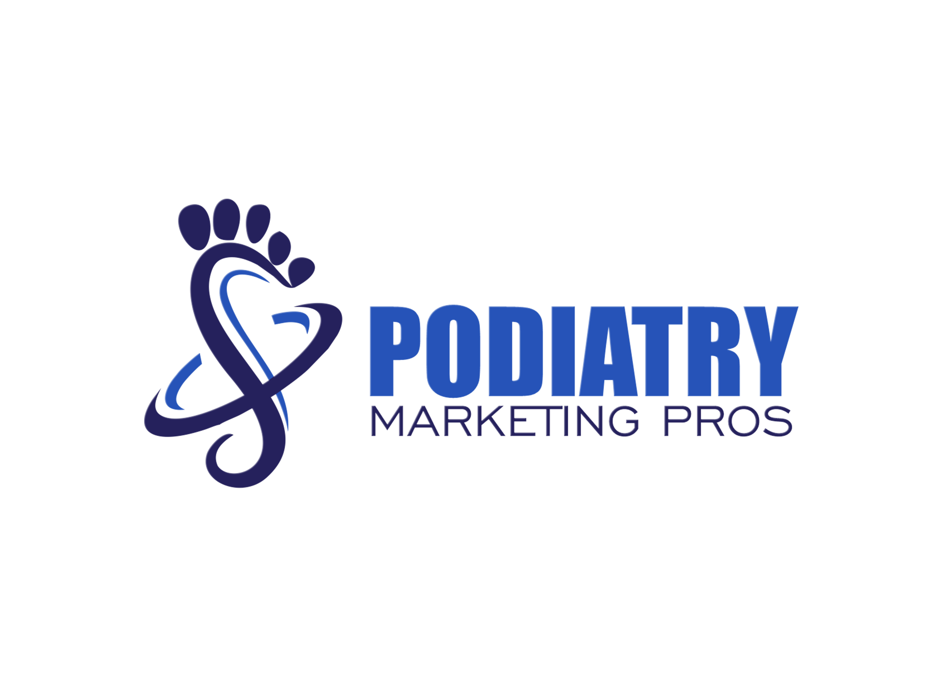 podiatry marketing plan.jpg