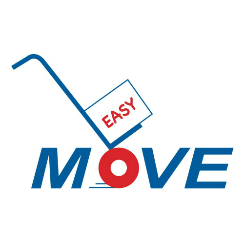 Easy Move - movers kuwait - 500x500 JPEG.jpg