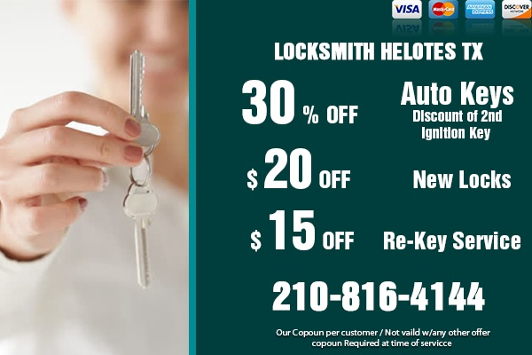 affordable-locksmith-services-helotes-tx.jpg