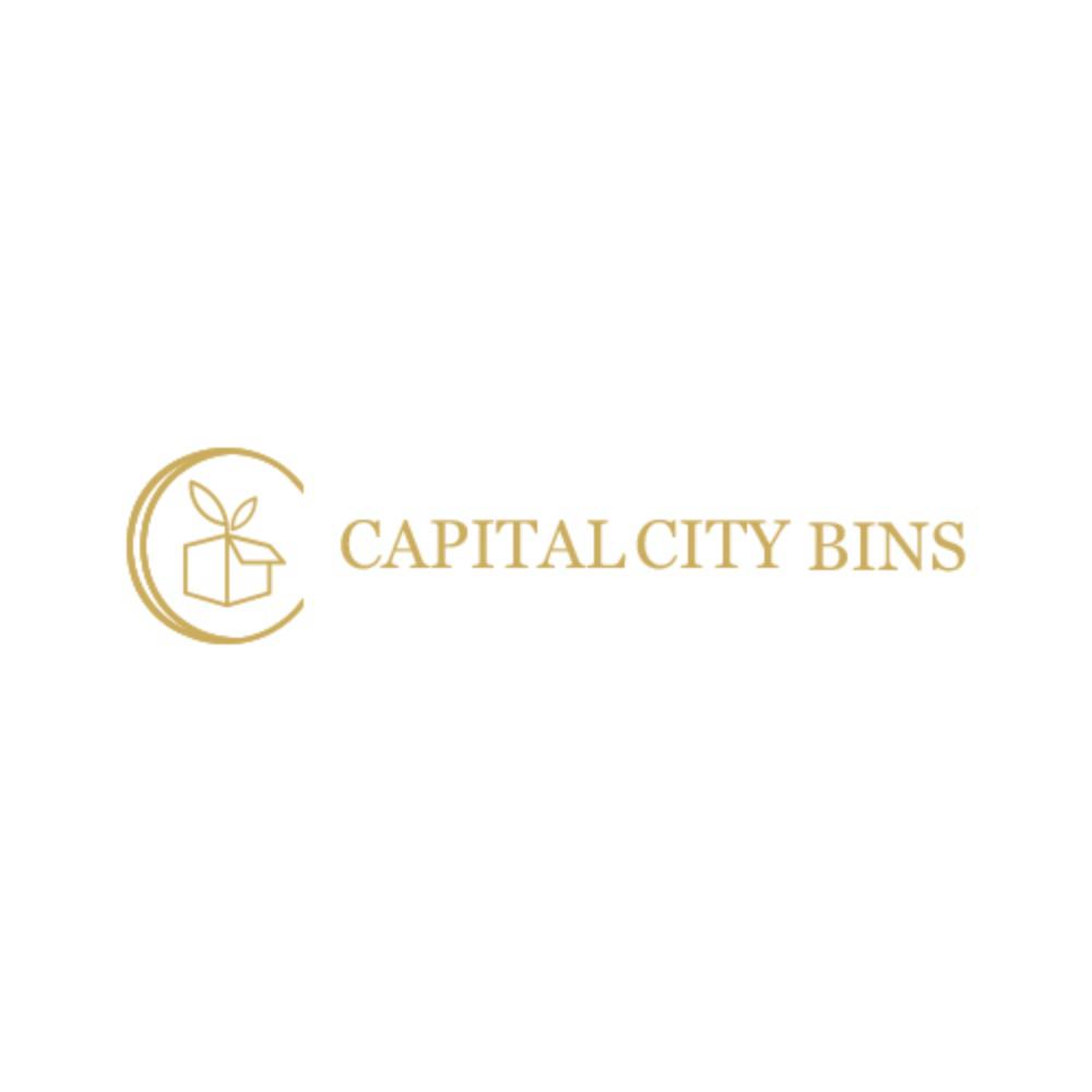capitalcitybins_logo 1000x1000.jpg