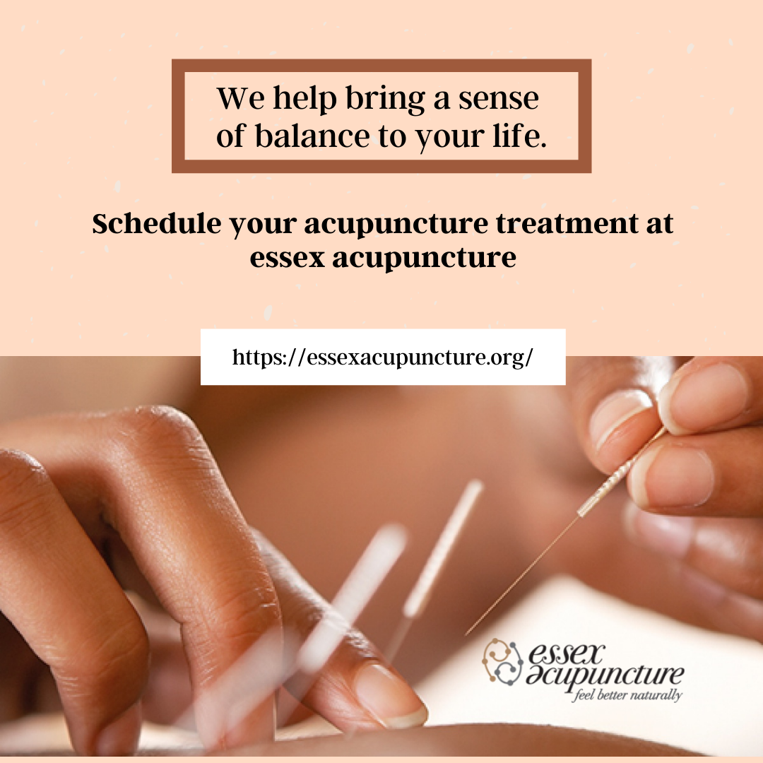 essexacupuncture.org.png