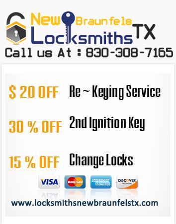 locksmiths-newbraunfels-offer.jpg