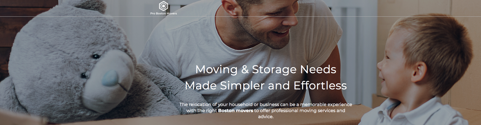 COVER_Pro Boston Movers.jpg