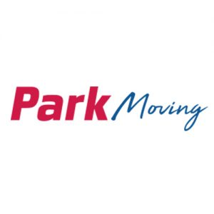 LOGO 500X500 park-moving.jpg