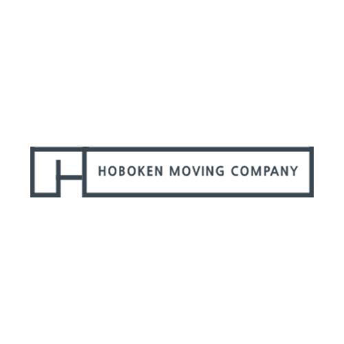 LOGO 500x500_movers hoboken nj.jpg