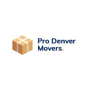 LOGO 500x500_movers in denver.jpg