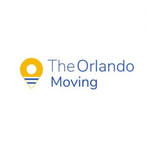 LOGO 500x500_movers in orlando area.jpg