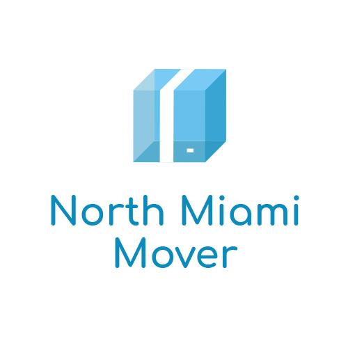 LOGO 500x500_movers north miami.jpg