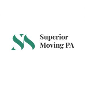 LOGO 500x500_pittsburgh movers.jpg