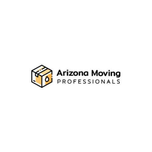 Logo 500x500 az moving pros.jpg