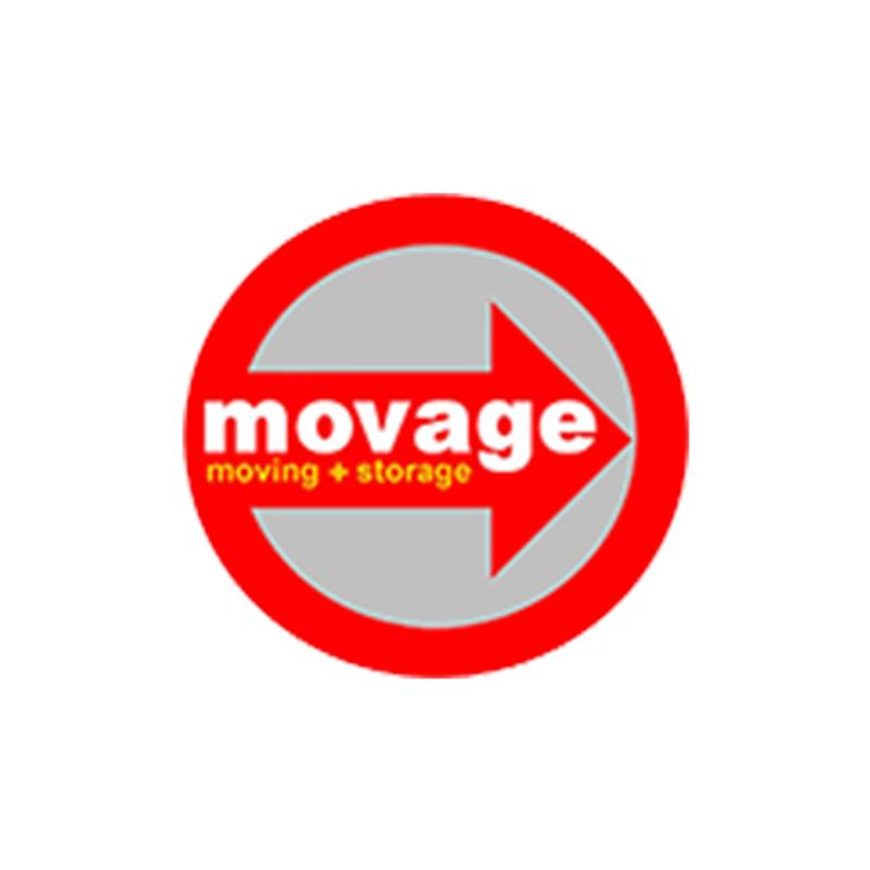 movage_moving_logo_800x800.jpg