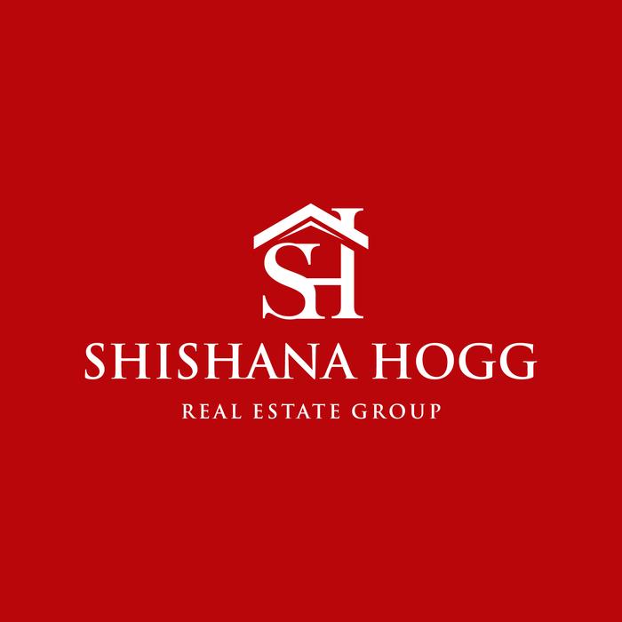 1956_footerlogo_shishana-hogg-reg-white-in-red-backgrround-01-20200928024802.png