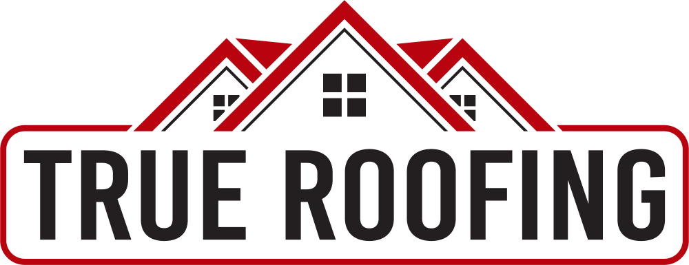 True-roofing-Logo-PNG-smaller.png